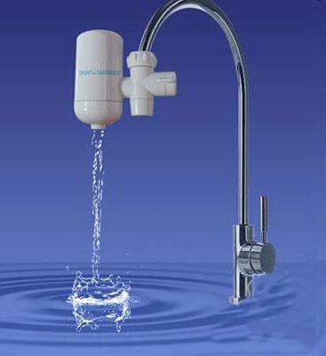تصفیه آب خانگی-تصویر اصلی
