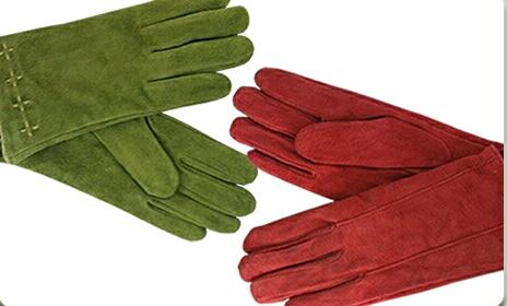 دستکش زنانه beall-تصویر اصلی