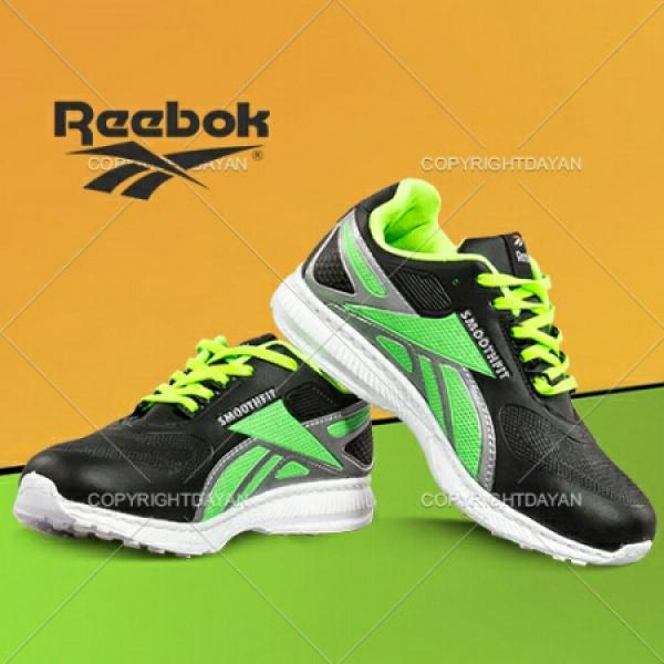 کفش Reebok مدل Smooth Fit-تصویر اصلی