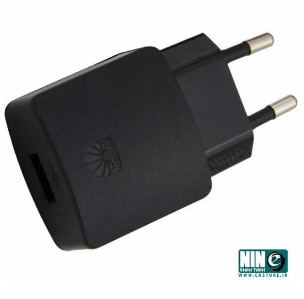 شارژر دیواری مناسب برای گوشی های هوآوی-تصویر اصلی