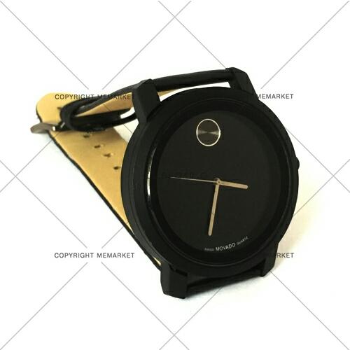 ساعت مردانه MOVADO-تصویر اصلی