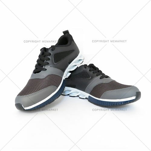 کفش ورزشی مردانه طرح Nike 49-تصویر اصلی
