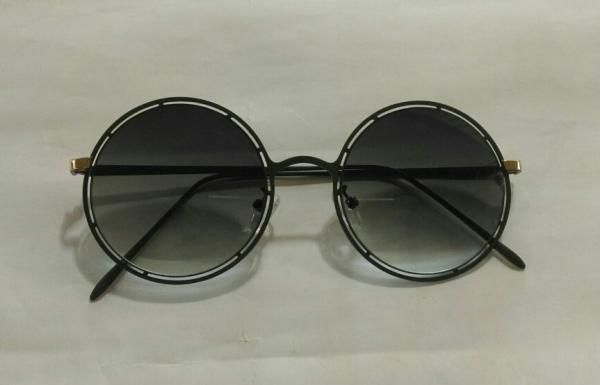 عینک آفتابی H7-تصویر اصلی
