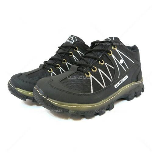 کفش مردانه LA SPORTIVA-تصویر اصلی