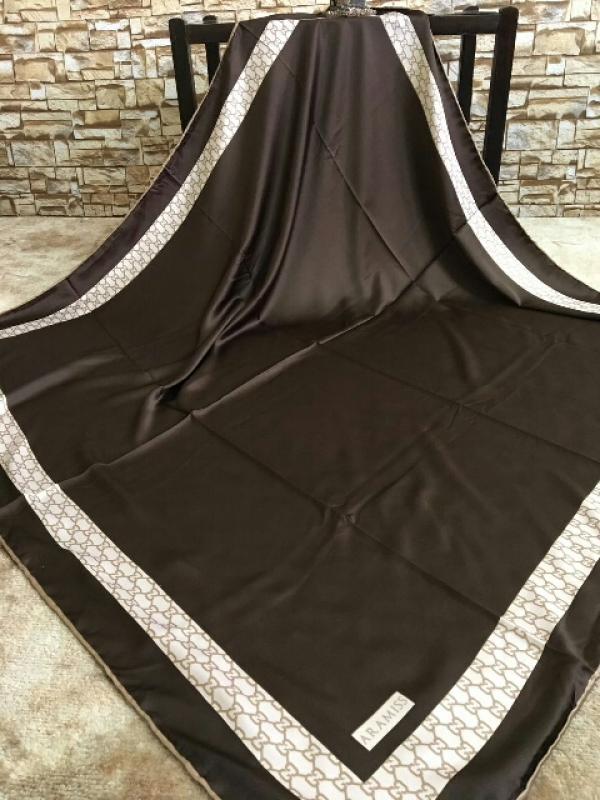 روسری کد ۸۰۴-تصویر اصلی