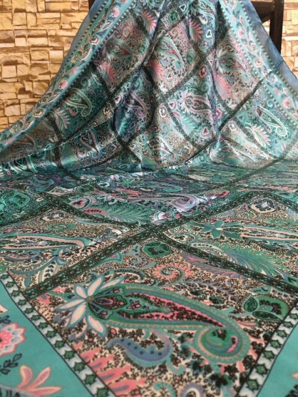 روسری کد ۸۱۵-تصویر اصلی