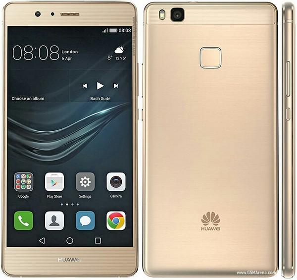 Huawei P9 lite-تصویر اصلی