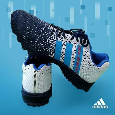 کفش آدیداس مدل Adizero Run-تصویر اصلی