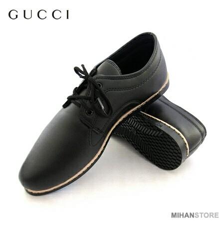 کفش Gucci مدل Elegant-تصویر اصلی
