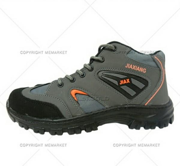 کفش مردانه JIAX-تصویر اصلی