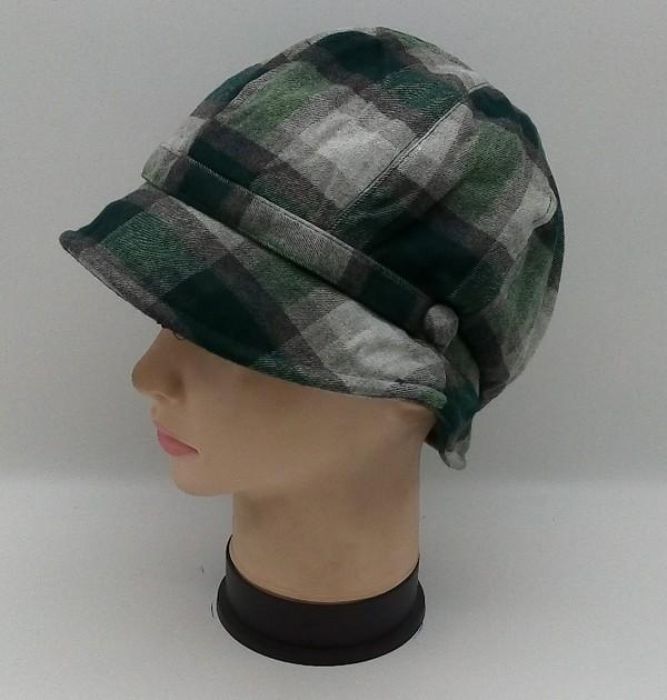کلاه زنانه-تصویر اصلی