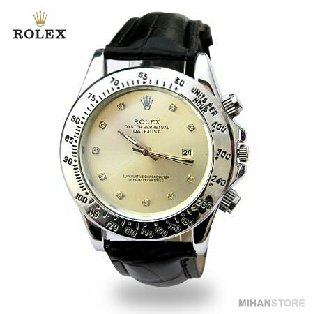 ساعت شیک و بی نظیر رولکس winner-تصویر اصلی