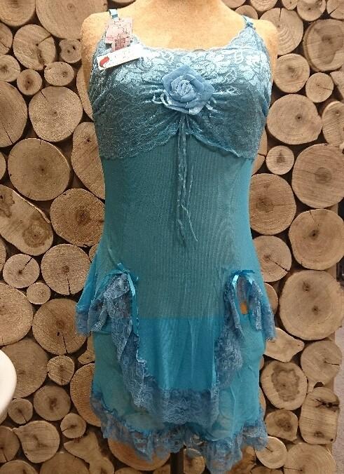 لباس خواب 8007-تصویر اصلی