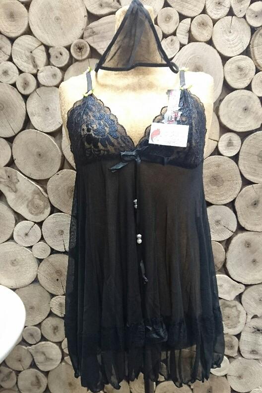 لباس خواب 8006-تصویر اصلی