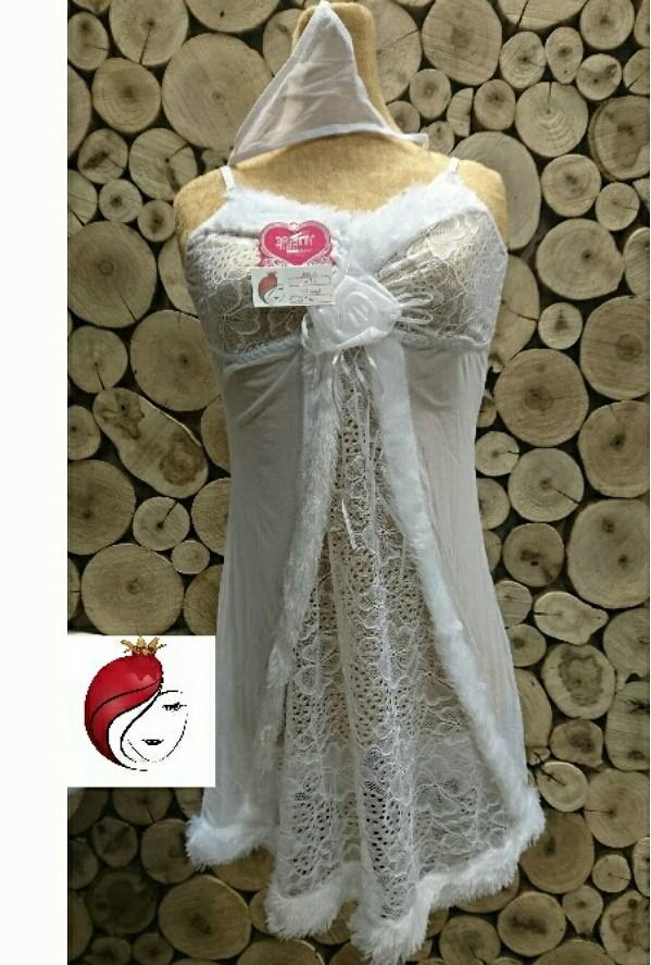 لباس خواب 0061-تصویر اصلی