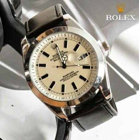 ساعت مچی Rolex مدل Milgauss-تصویر اصلی