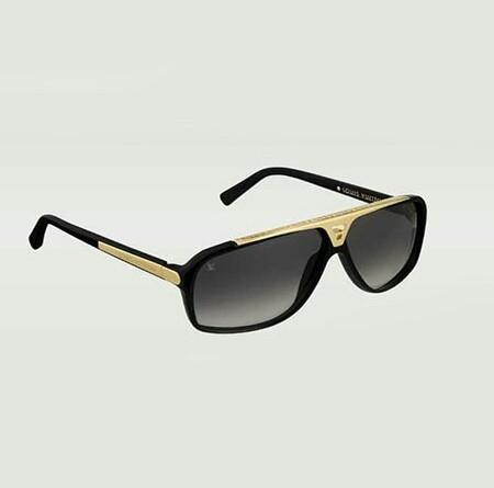 عینک لوییس ویتون-تصویر اصلی