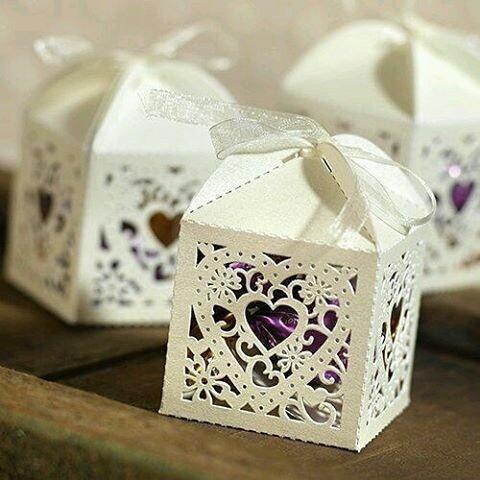 کارت دعوت عروسی-تصویر اصلی