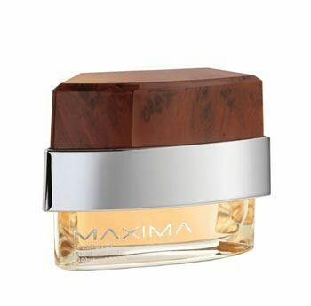 Emper Maxima مردانه-تصویر اصلی