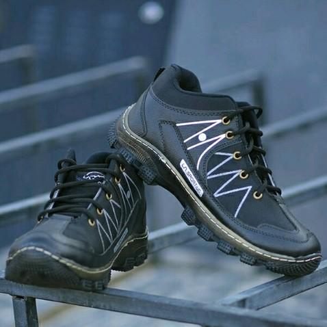 کفش مجلسی مردانه-تصویر اصلی