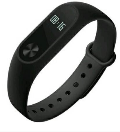 دستبند سلامتی .شیک-تصویر اصلی
