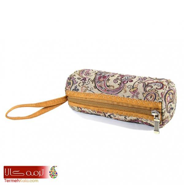 کیف جا مدادی - آرایشی-تصویر اصلی