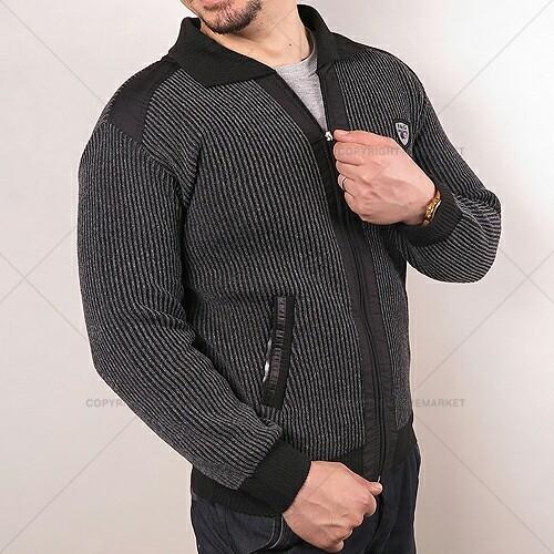 كاپشن كبریتی مردانه F&G مدلSAM-تصویر اصلی