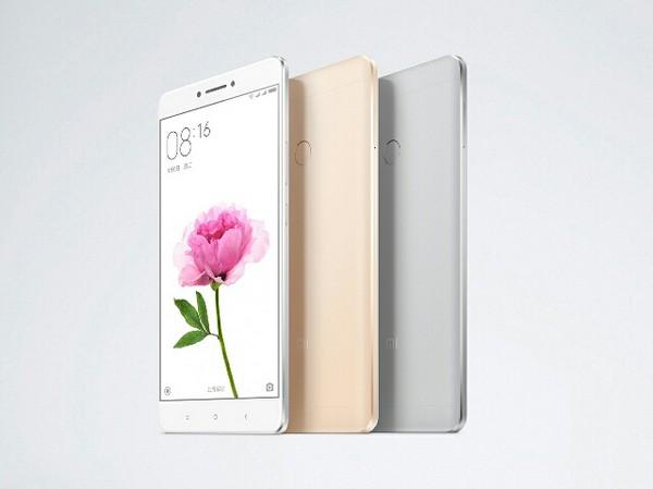 Xiaomi Mi Max-تصویر اصلی
