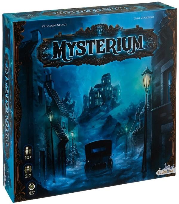 Mysterium-تصویر اصلی