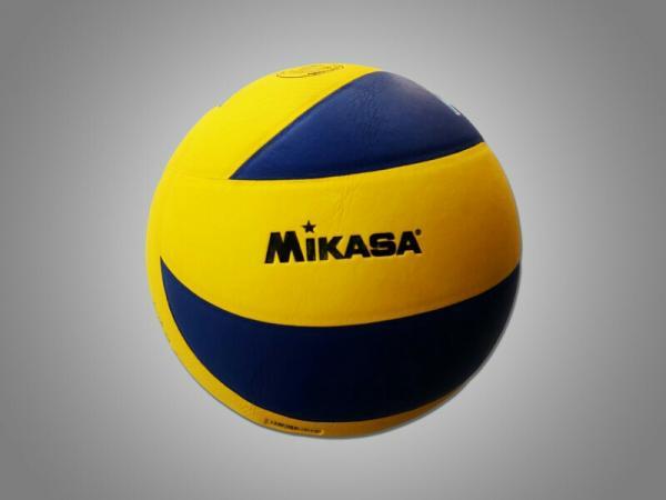 توپ والیبال MIKASA-تصویر اصلی