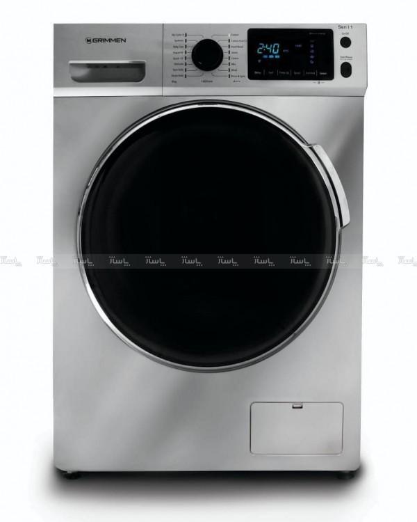 ماشین لباسشویی گریمن-تصویر اصلی