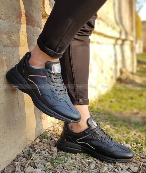 کفش اسپرت مردانه-تصویر اصلی