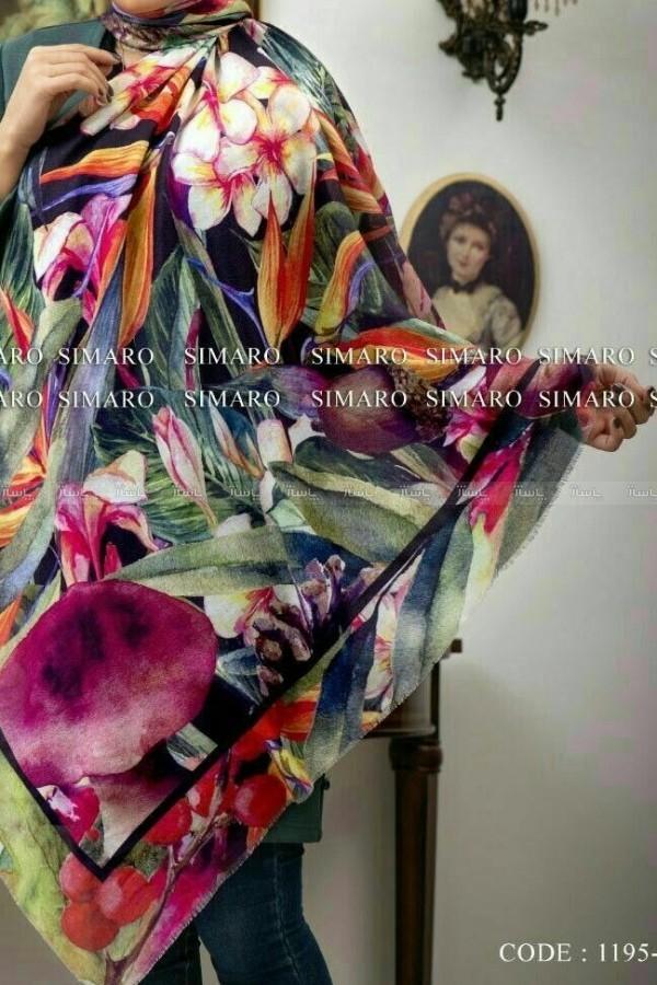 روسری-تصویر اصلی