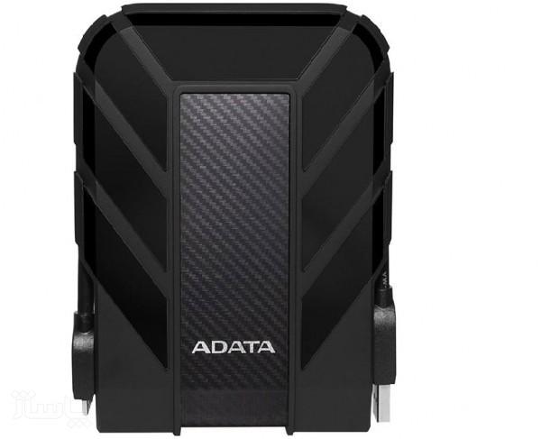 هارد ADATA مدل HD710pro 4ترا-تصویر اصلی