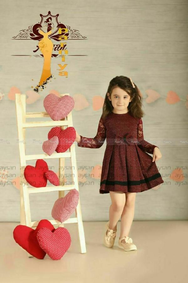 عروسکی بارلی-تصویر اصلی