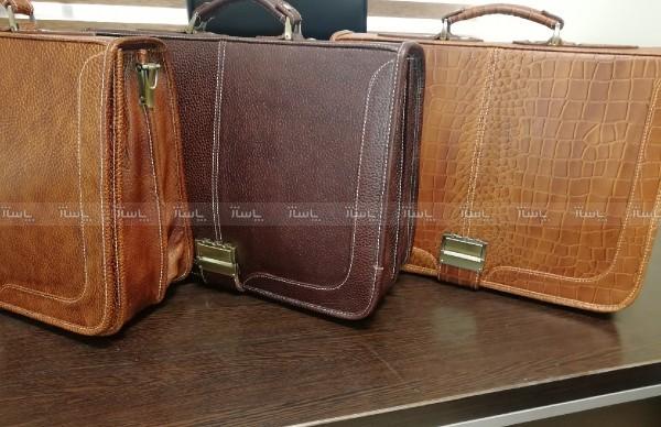 کیف چرم طبیعی-تصویر اصلی