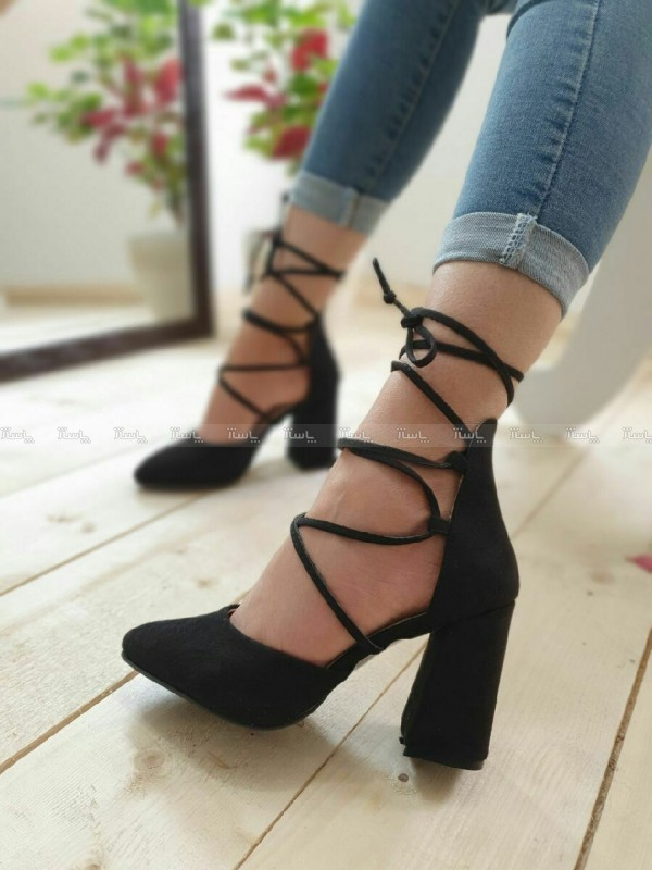کفش لیلی-تصویر اصلی