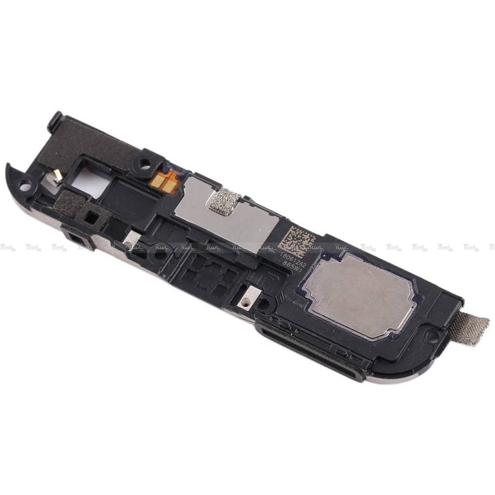 بازر زنگ و بلندگو شیائومی Xiaomi Mi A2 Lite (Redmi 6 Pro)-تصویر اصلی