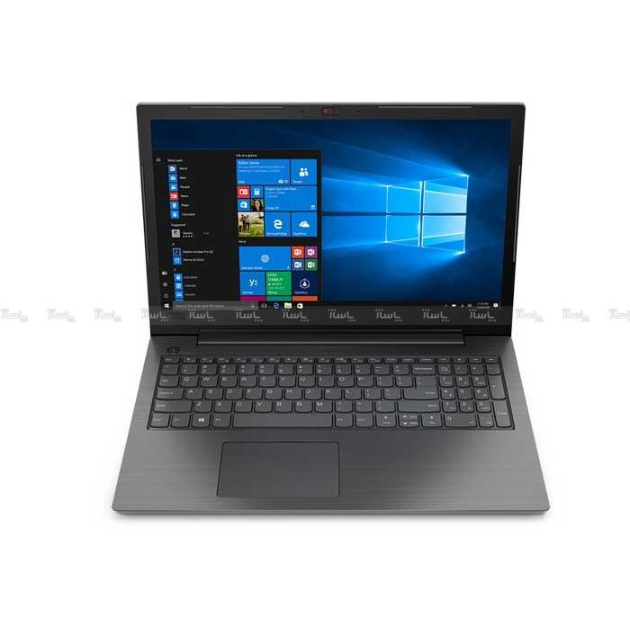 لپ تاپ 15 اینچی لنوو مدل Lenovo V130-HMM-تصویر اصلی