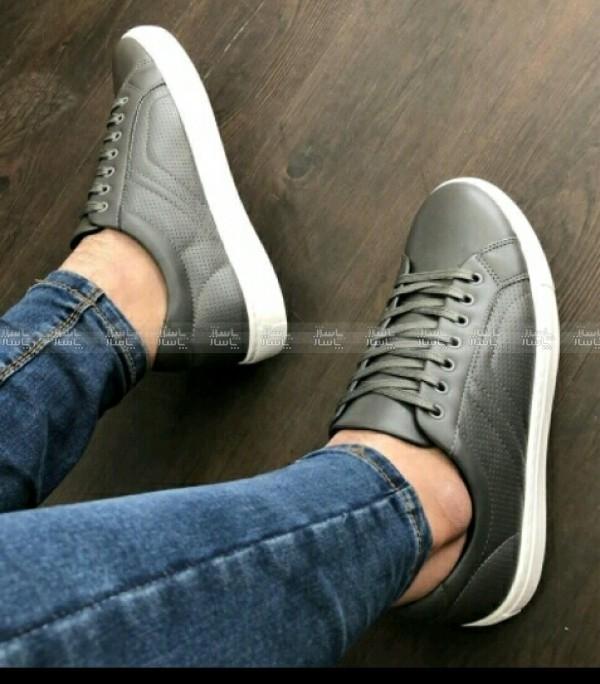 کفش اسپورت-تصویر اصلی