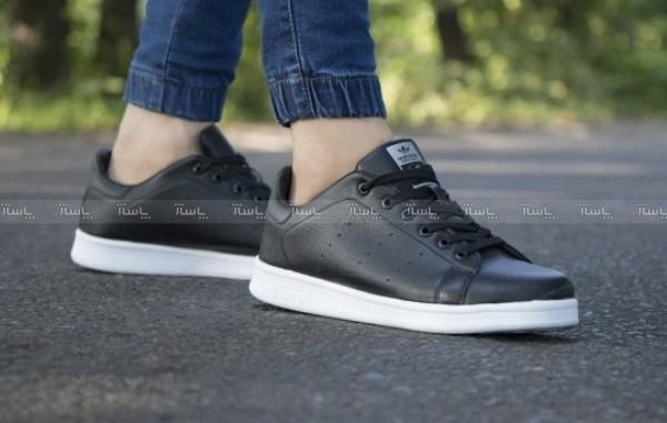 کفش کتانی adidas-تصویر اصلی