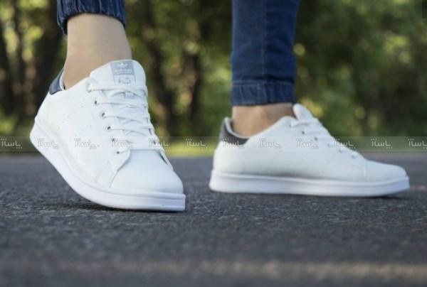 کفش کتانی adidad-تصویر اصلی