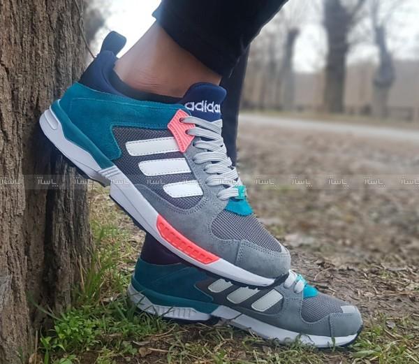 کفش کتانی زدایکس۵۰۰۰-تصویر اصلی