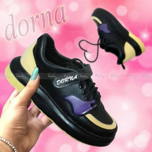 کفش ونس دورنا-تصویر اصلی