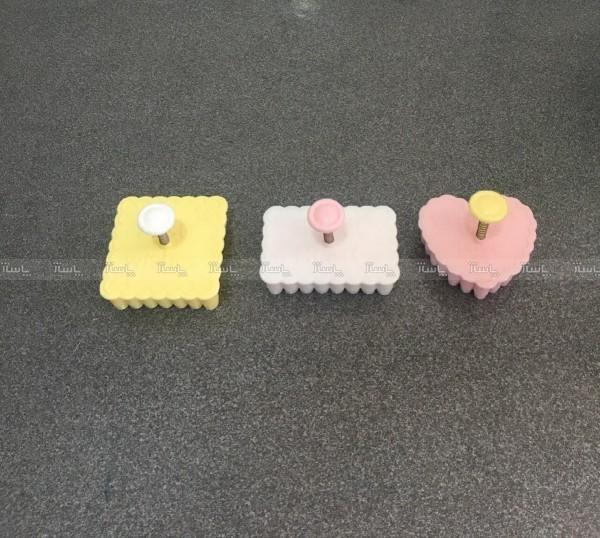 قالب شیرینی-تصویر اصلی