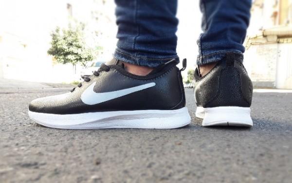 کتونی پسرونه Nike D R-تصویر اصلی