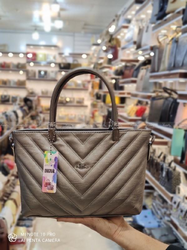 کیف دستی و دوشی زنانه-تصویر اصلی