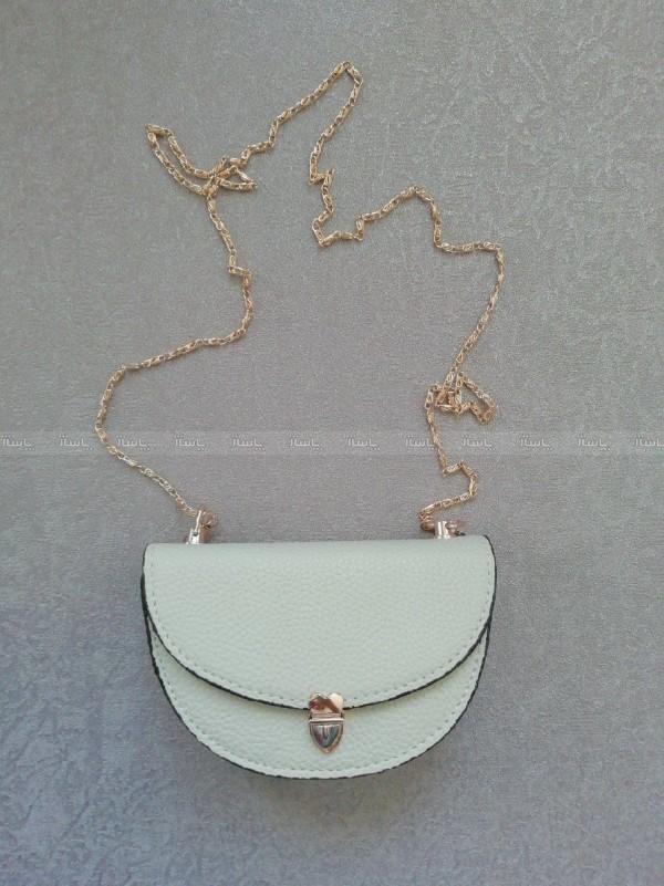 کیف شب مینی بگ جدید-تصویر اصلی