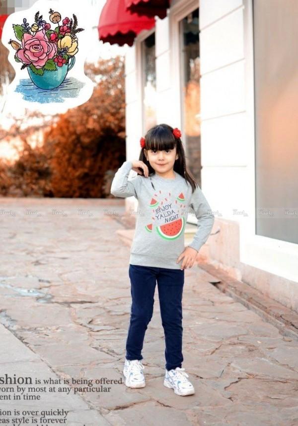 بلوز تک یلدایی-تصویر اصلی
