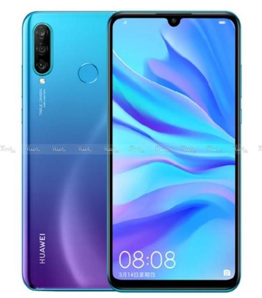 گوشی هواوی پی 30 لایت 128 گیگابایت رم6 گیگابایت-Huawei P30lite Ram6-تصویر اصلی